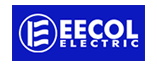 Eecol Electric