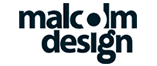 malcolmDesign